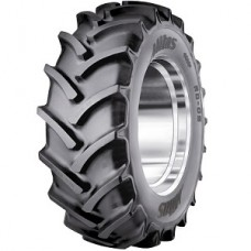 EARTHMAX SR55 SMOOTH L5S CR